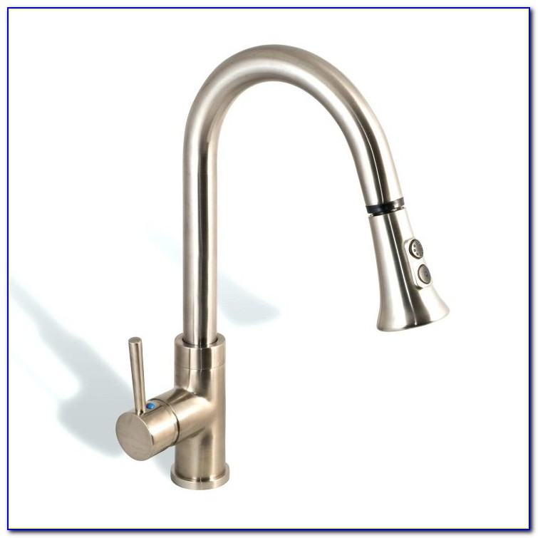 Brilliant Kitchen Faucets Hansgrohe Kitchen Faucet Replacement Hose Images Inside Hansgrohe Allegro E Kitchen Faucet