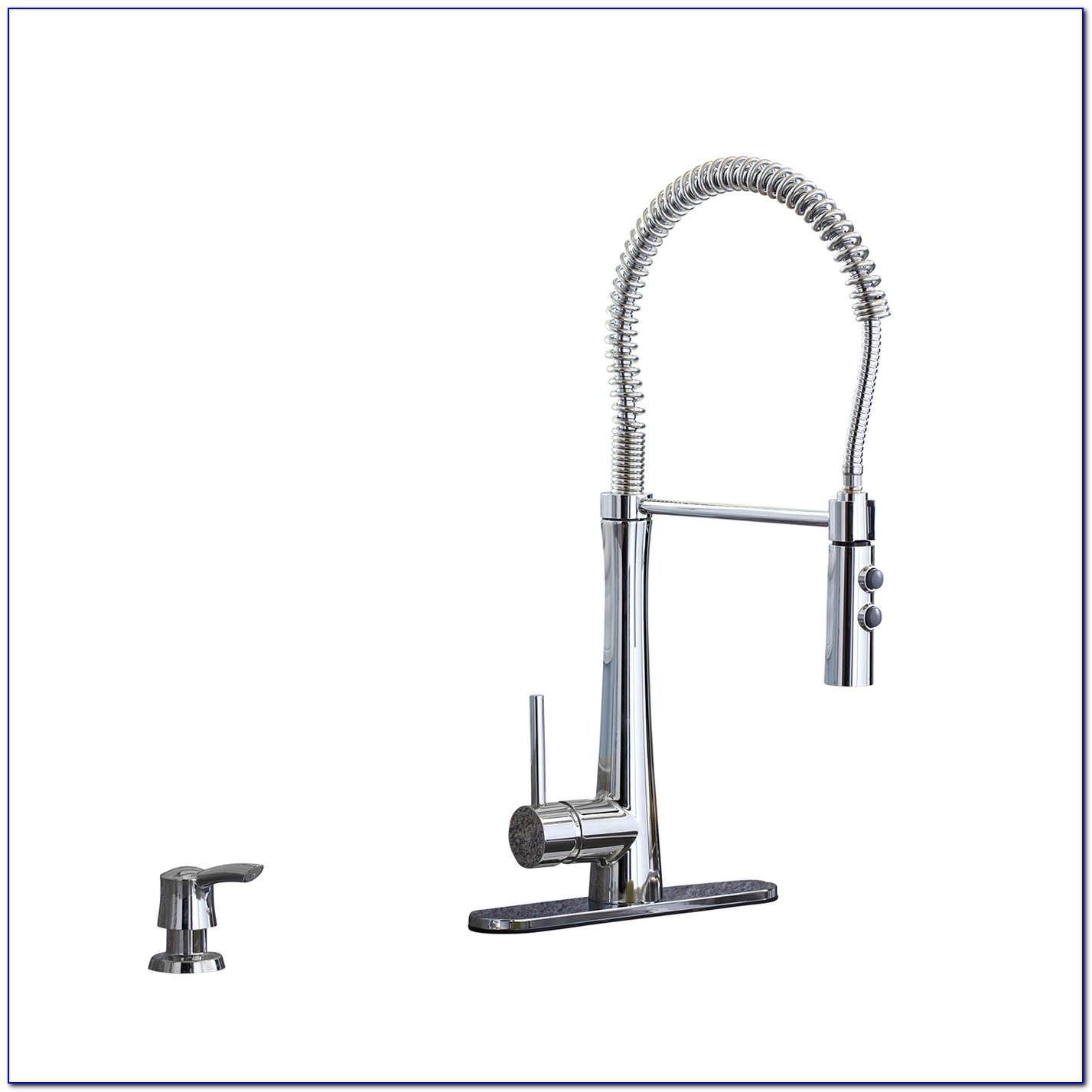 Delta Kitchen Faucets Home Depot  Double Oven And Microwave Country Style Kitchen Sink