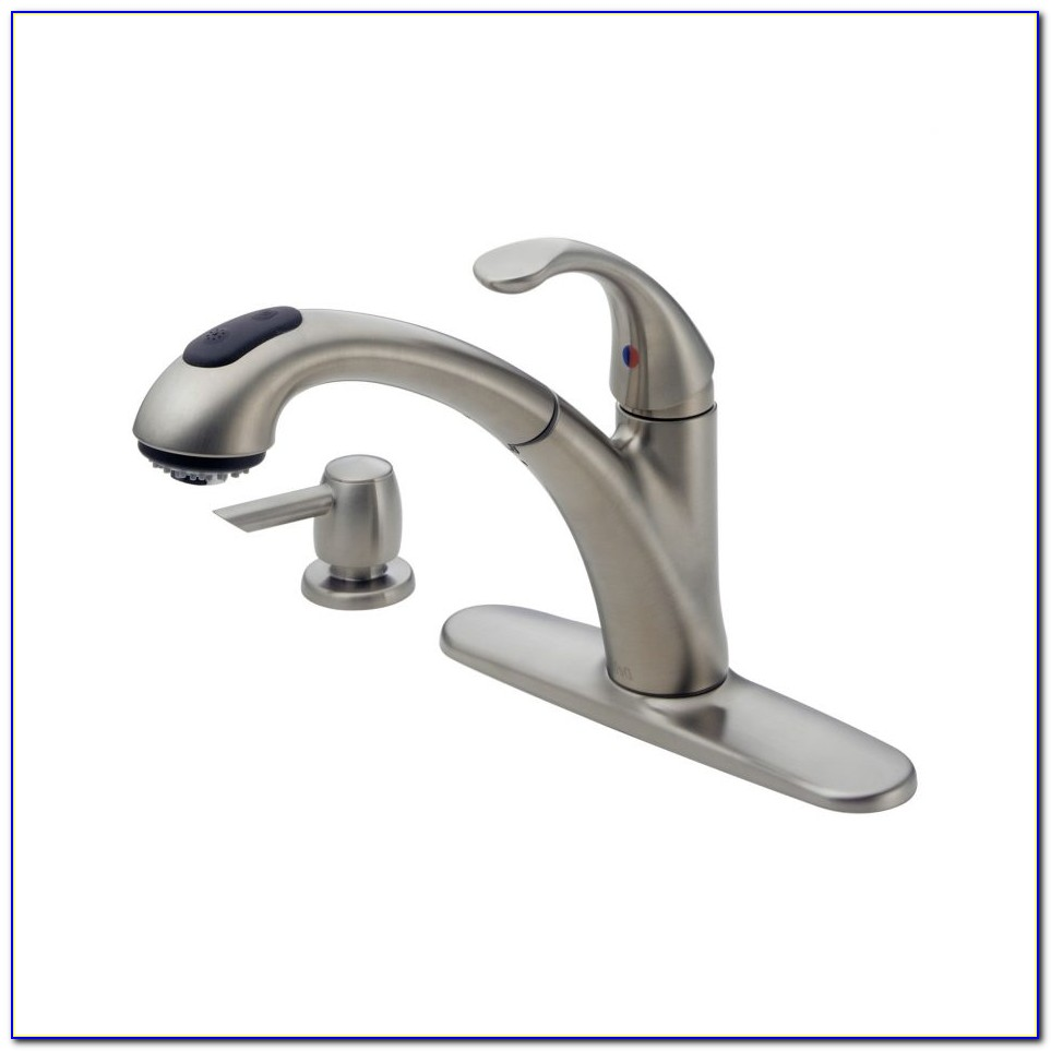 Delta Waterfall Faucet 172 Delta Waterfall Faucet 172 Delta Classic Single Handle Standard Kitchen Faucet In Chrome With 936 X 936
