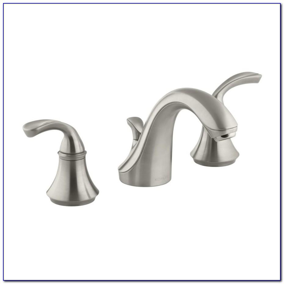 Delta Mop Sink Faucet