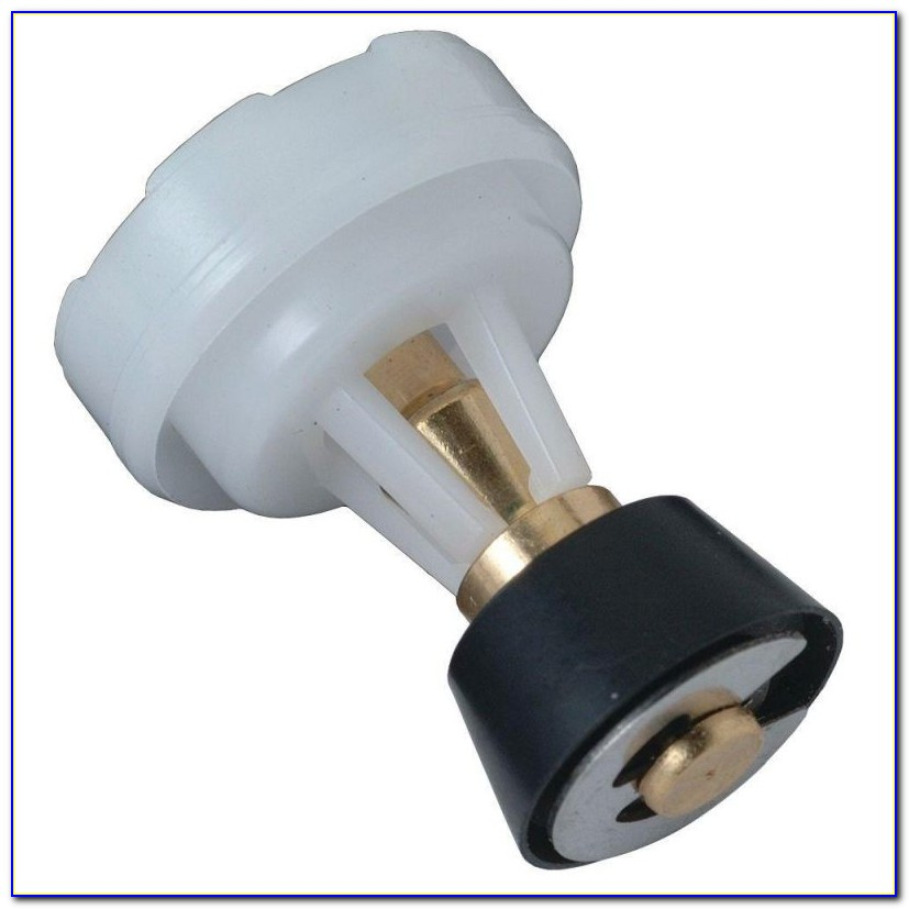 Delta Shower Faucet Diverter Valve