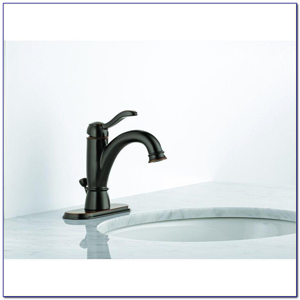 Delta Shower Faucets Oil Rubbed Bronze