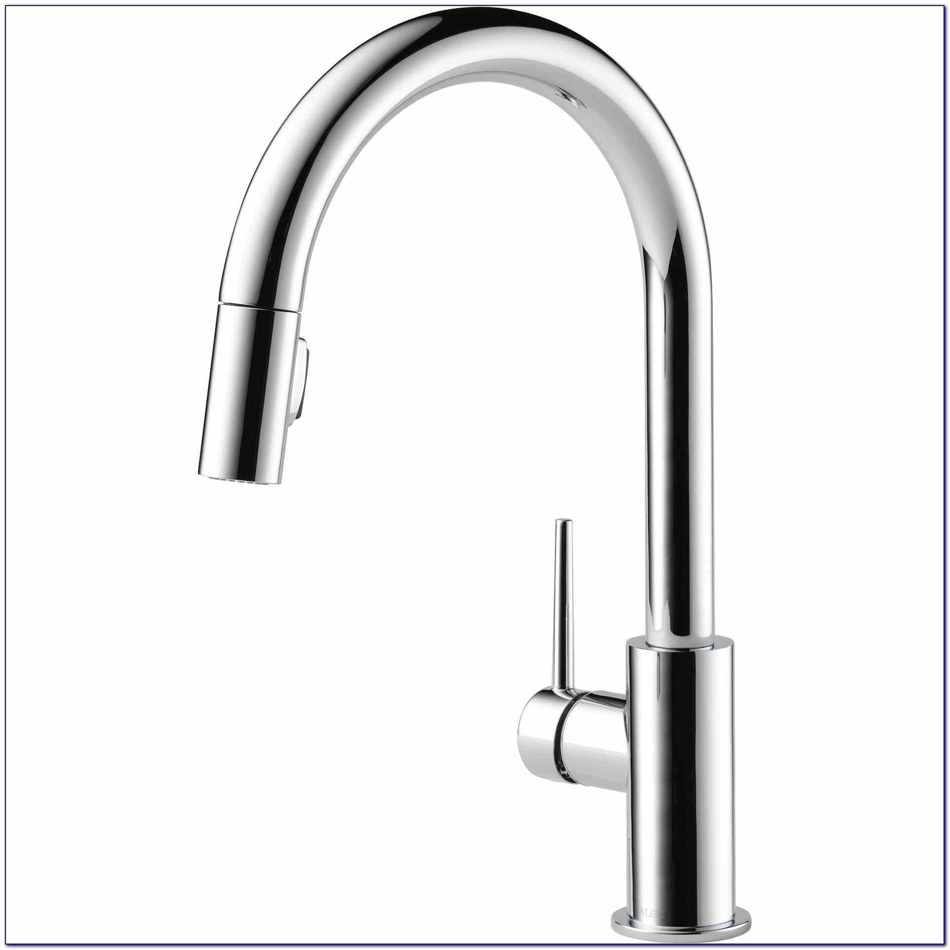 Delta Sink Faucet Models