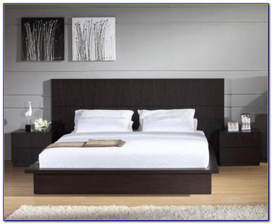 King Size Sleep Number Headboard Bed Edward Norton Pictures 10 Sleep Number Headboard