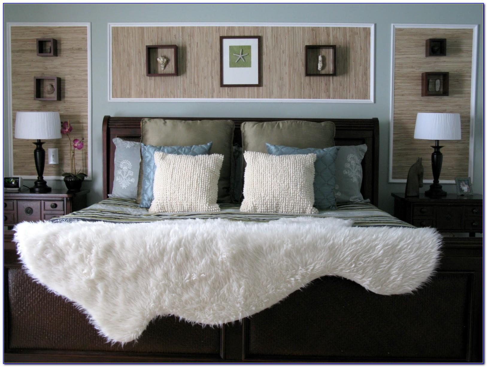 Diy Headboard Ideas For Master Bedroom