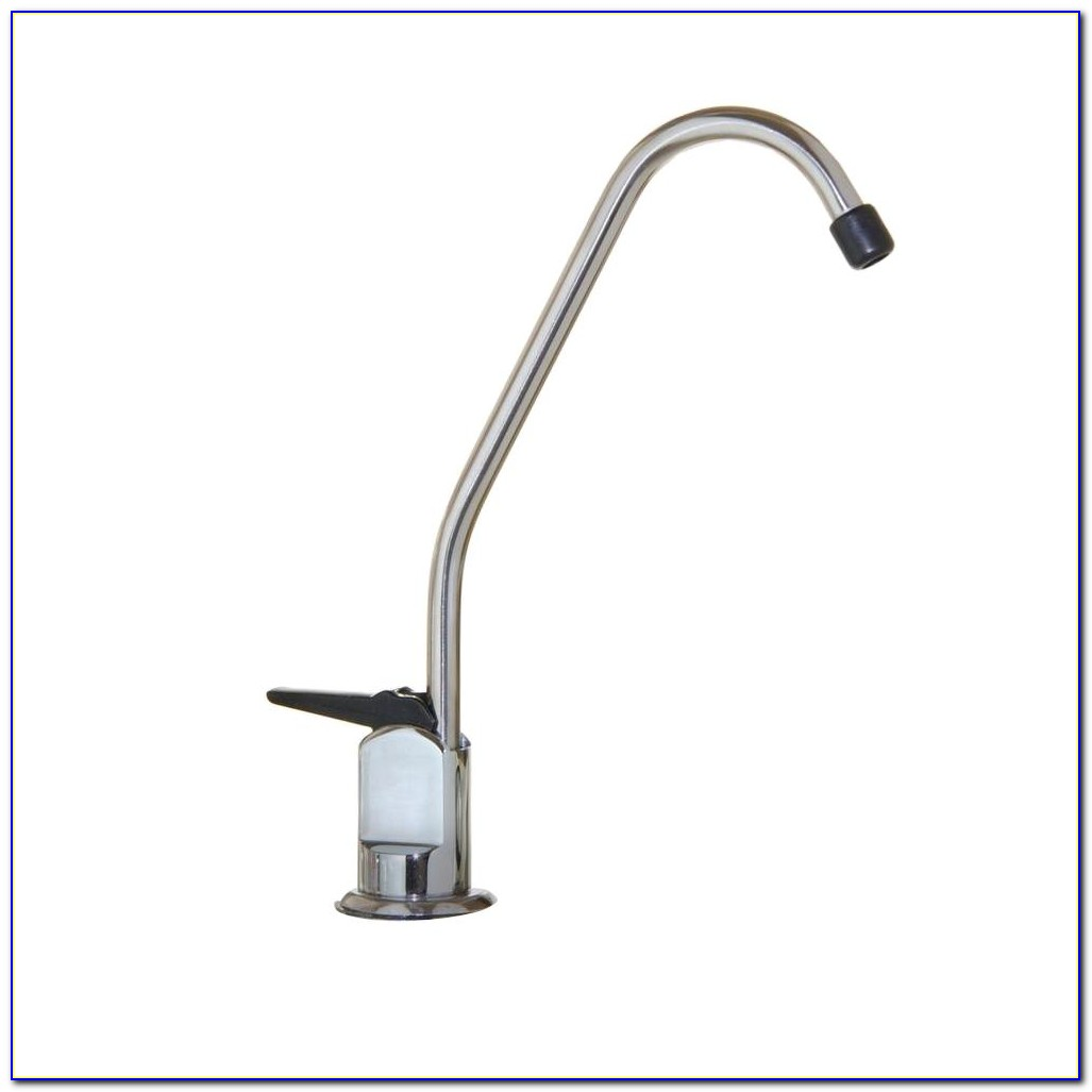 Faucet Adapter For Water Filter