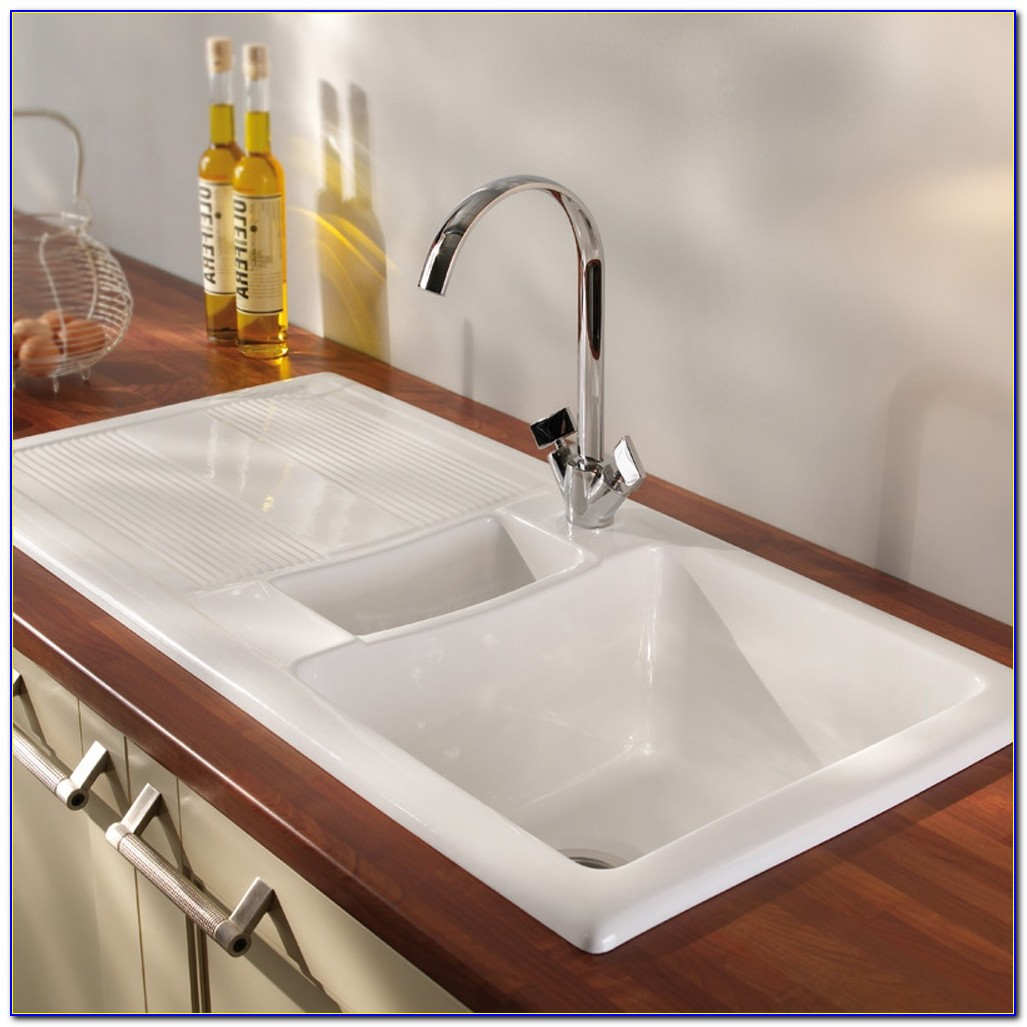 Faucets For Kitchen Sinks The Best Rated Ones