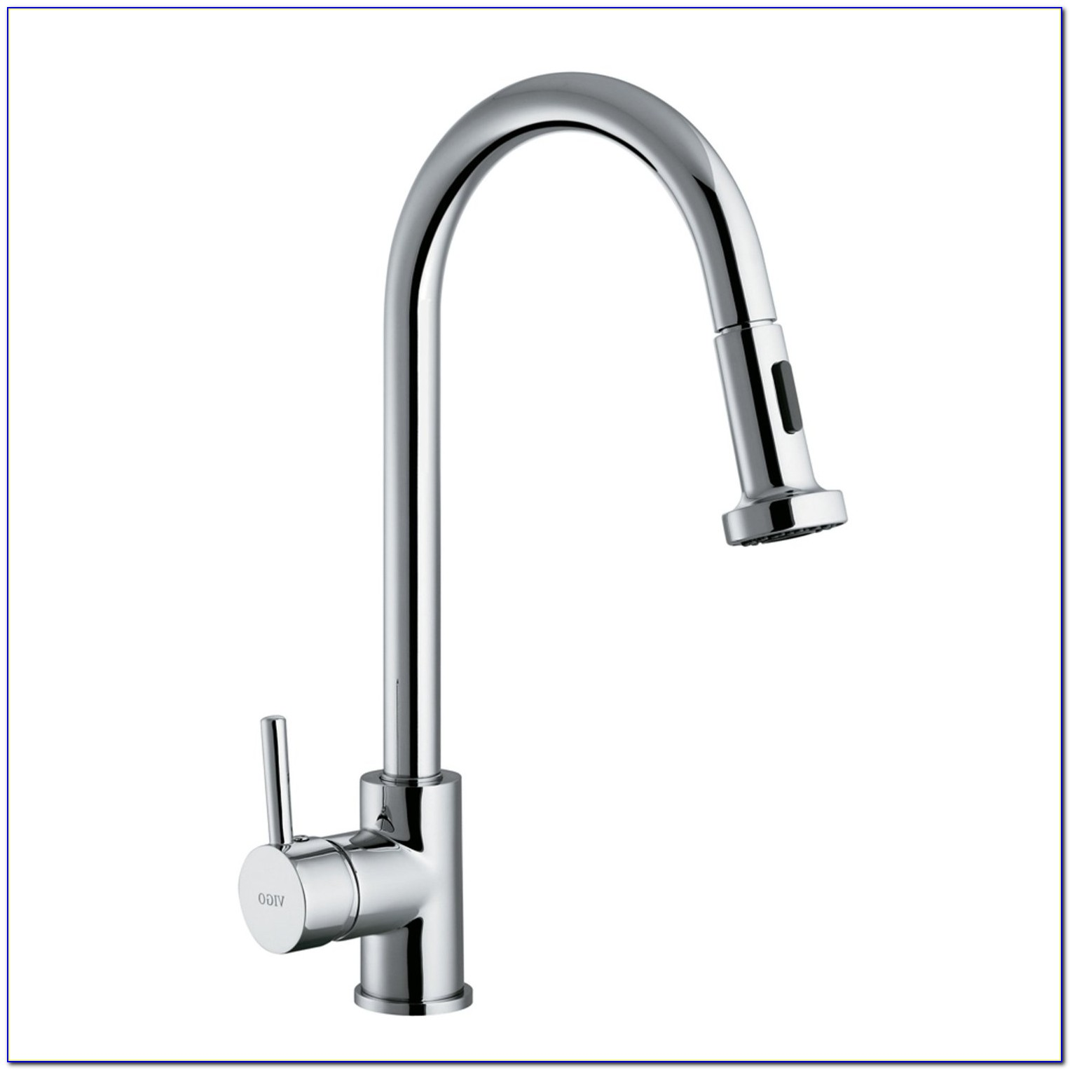 Fix Leaky Bathroom Sink Faucet Double Handle