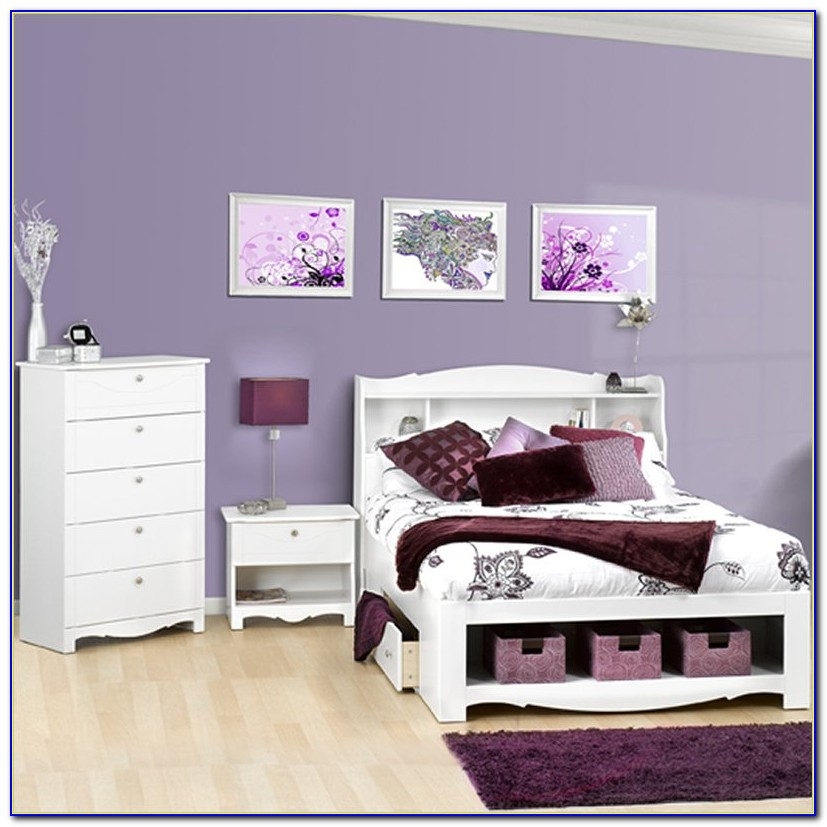 Beautiful Platform Storage Bed Full Modern Storage Twin Bed For Full Size Storage Bed With Bookcase Headboard Renovation