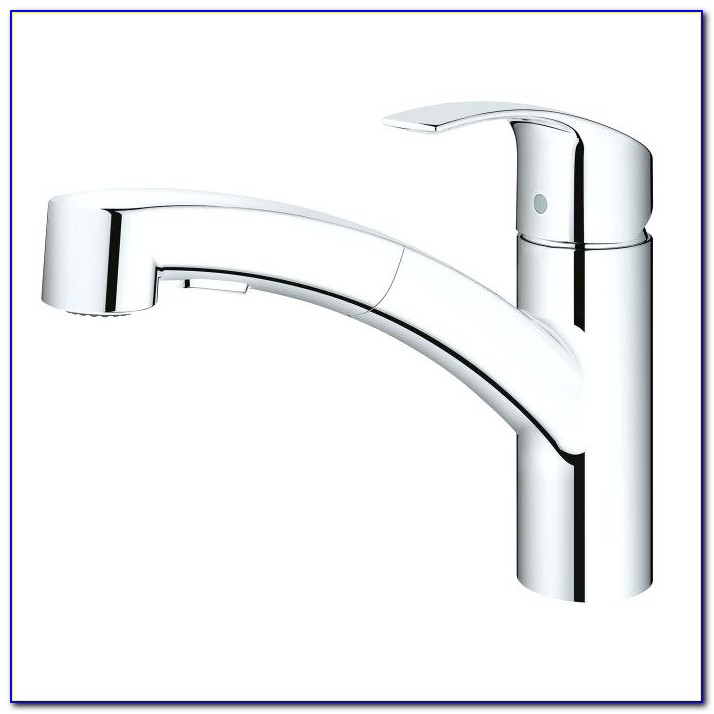 Grohe Kitchen Faucets Parts Canada