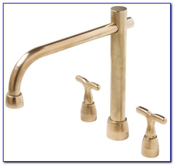 Grohe Kitchen Faucets Parts San Diego
