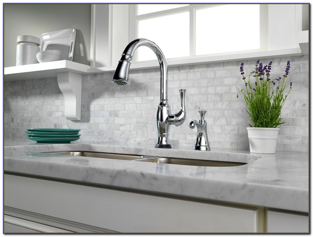 Kitchen Kitchen Faucets At Costco American Standard Shower In Size 1026 X 770