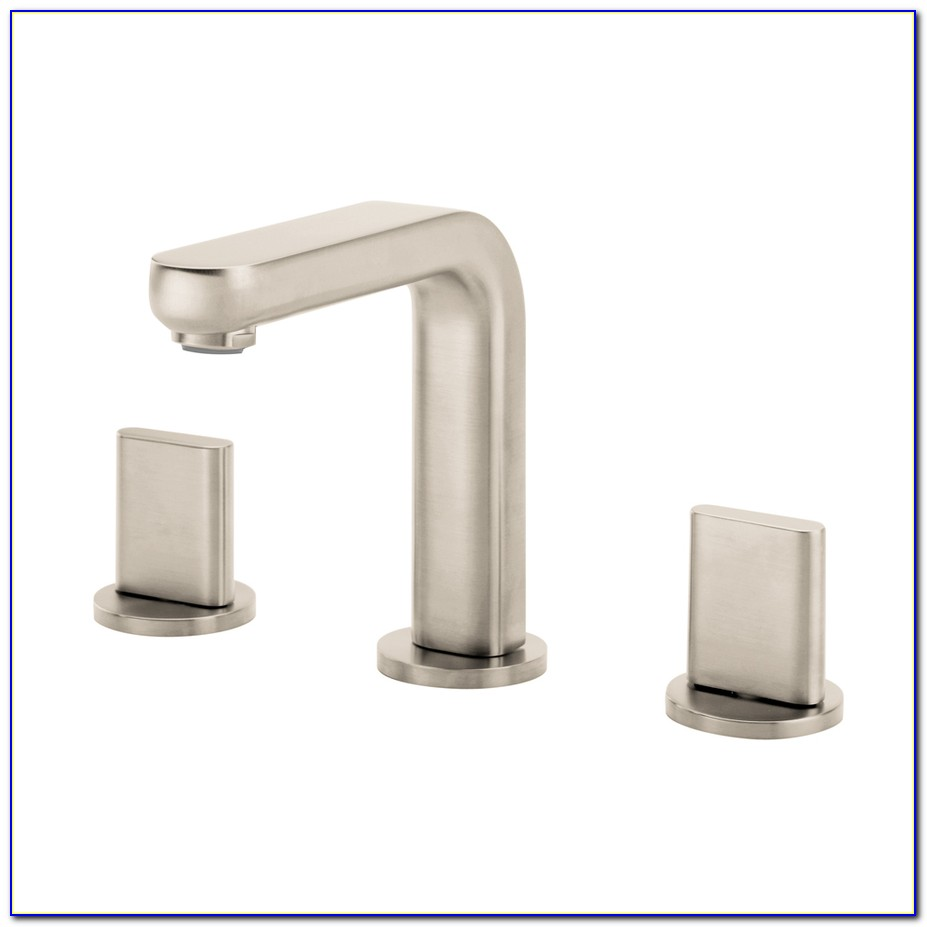 Hansgrohe Metris S Electronic Faucet