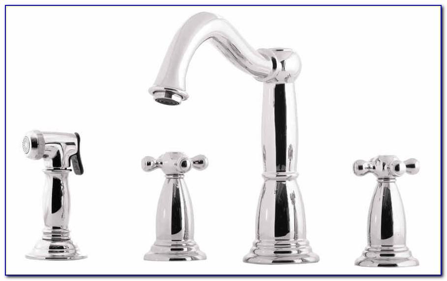 Uk Concept Hansgrohe Allegro E Kitchen Faucet Replacement Hose Hansgrohe Allegro E Kitchen Faucet
