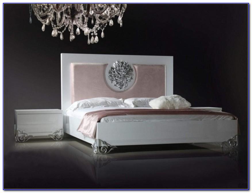 King Size Sleep Number Headboard Bed Edward Norton Images 84 Bed Sleep Number Headboard