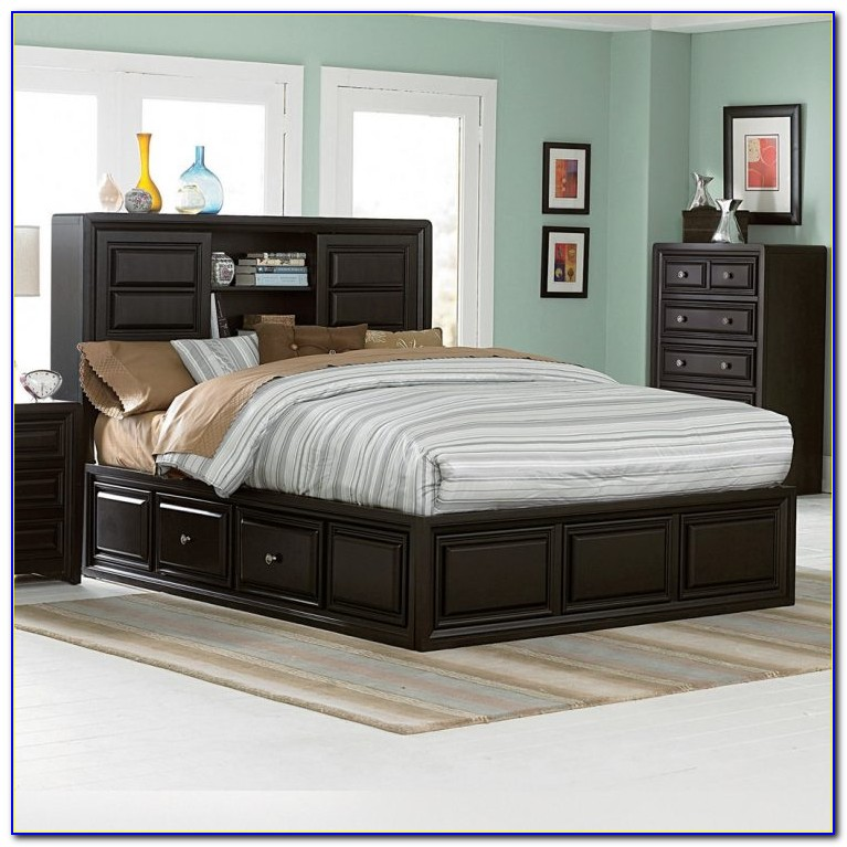 Headboard For Full Size Beds