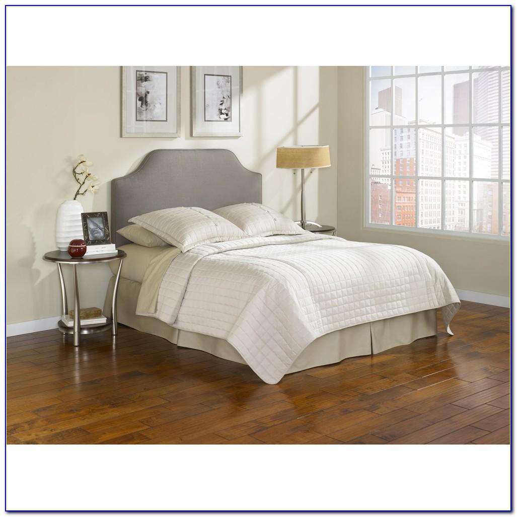 Headboard For King Size Bed Ebay