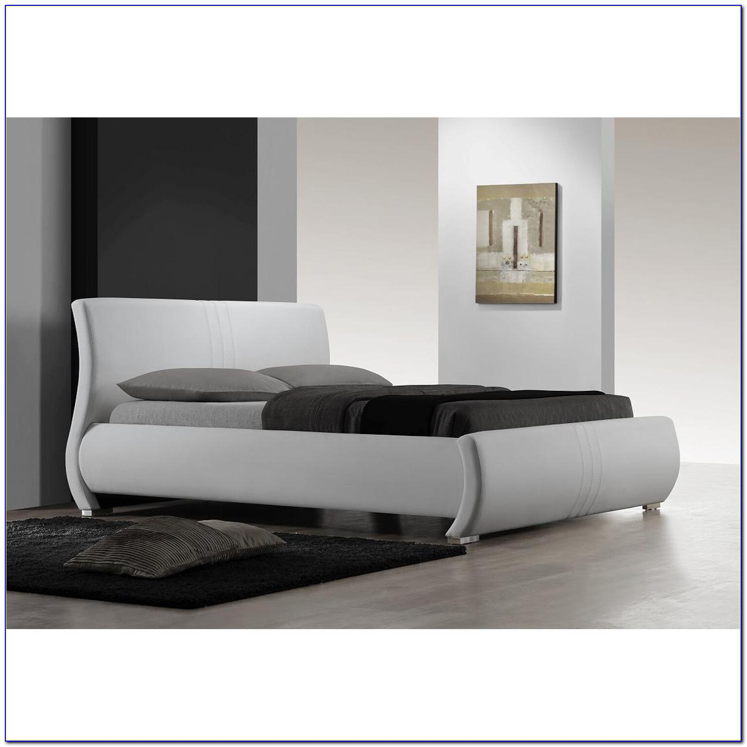 Headboards And Bed Frames Ikea