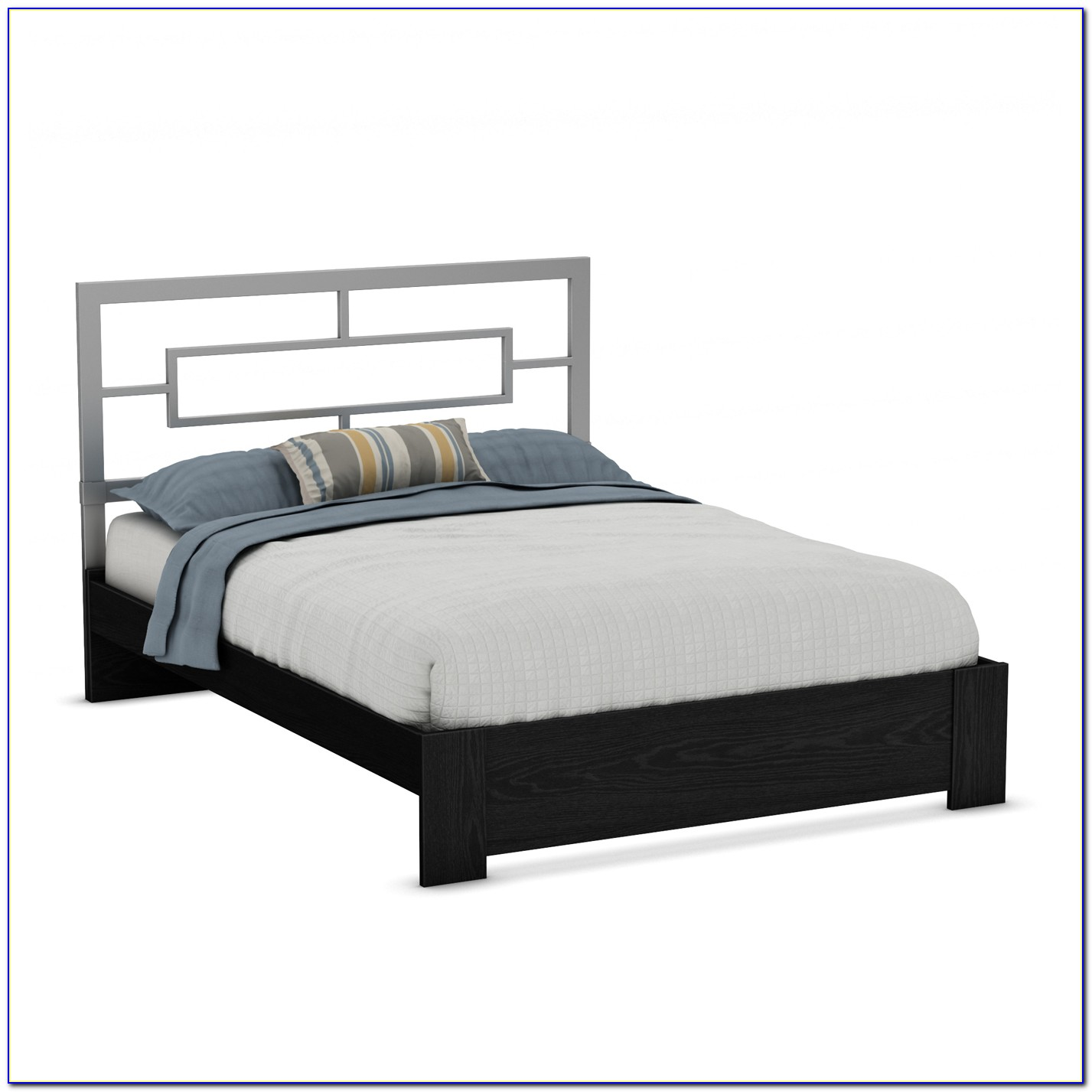 Headboards For Full Size Platform Beds