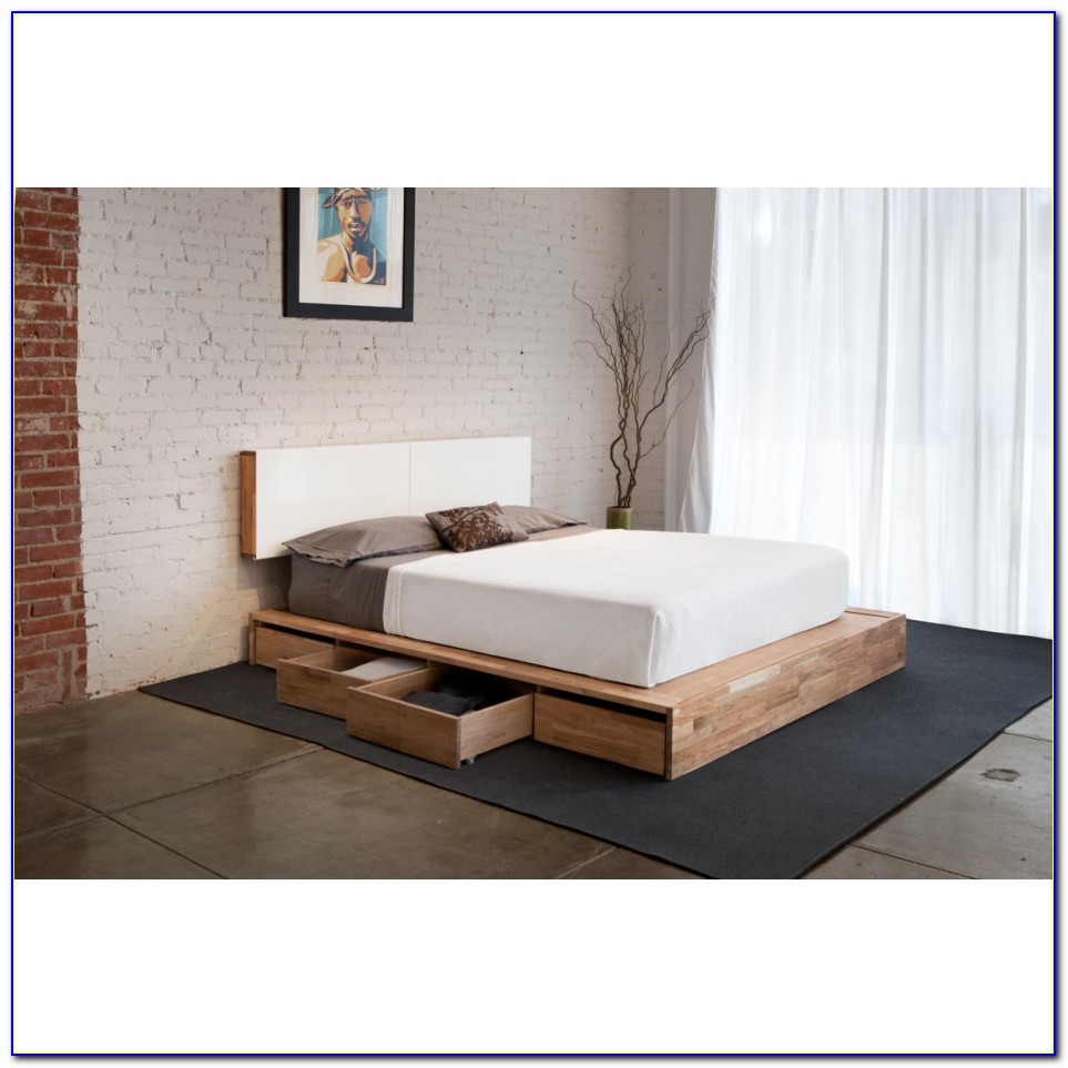 Headboards For King Size Beds Ebay