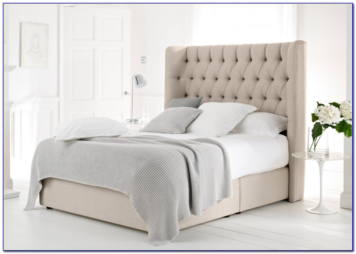Headboards For King Size Beds Uk