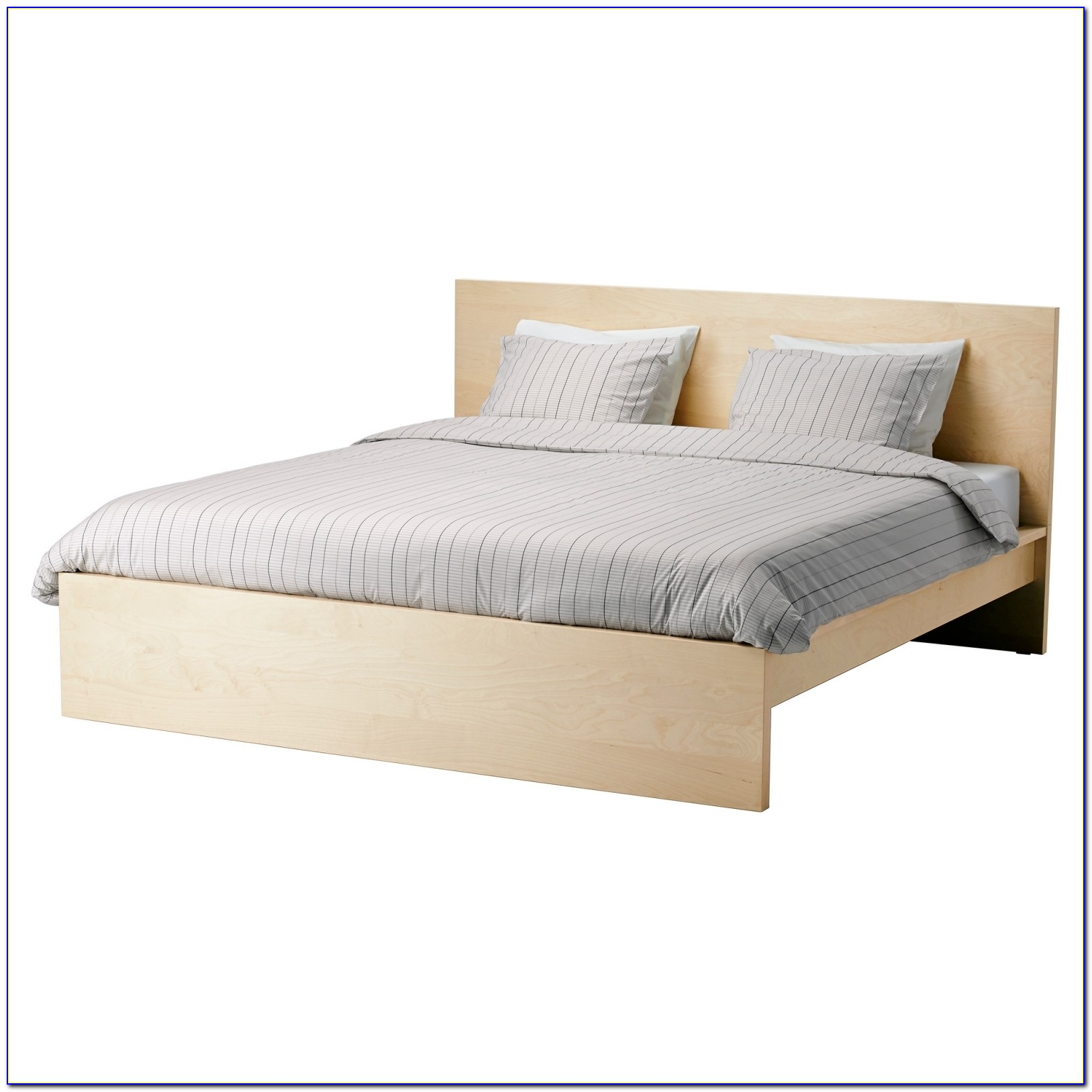 Full Queen And King Beds Ikea Ikea Aspelund Bed Frame Ikea Aspelund Bed Frame