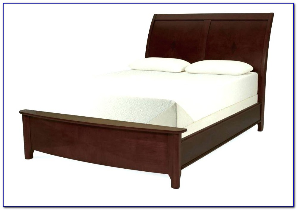 Headboards For Tempurpedic Adjustable Beds