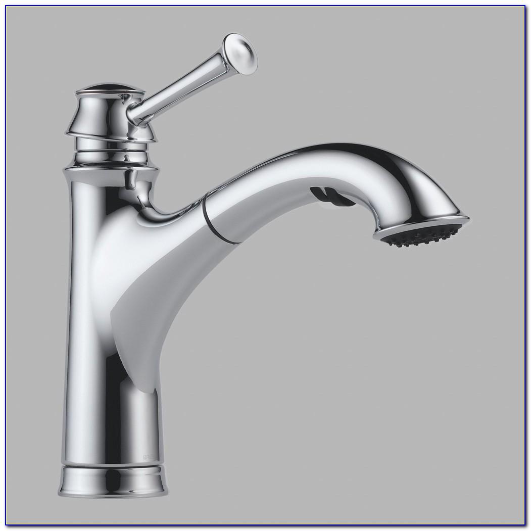 High End Faucet Companies High End Faucet Companies High End Kitchen Faucets Full Size Of Kitchen Faucetshigh End 1024 X 1024