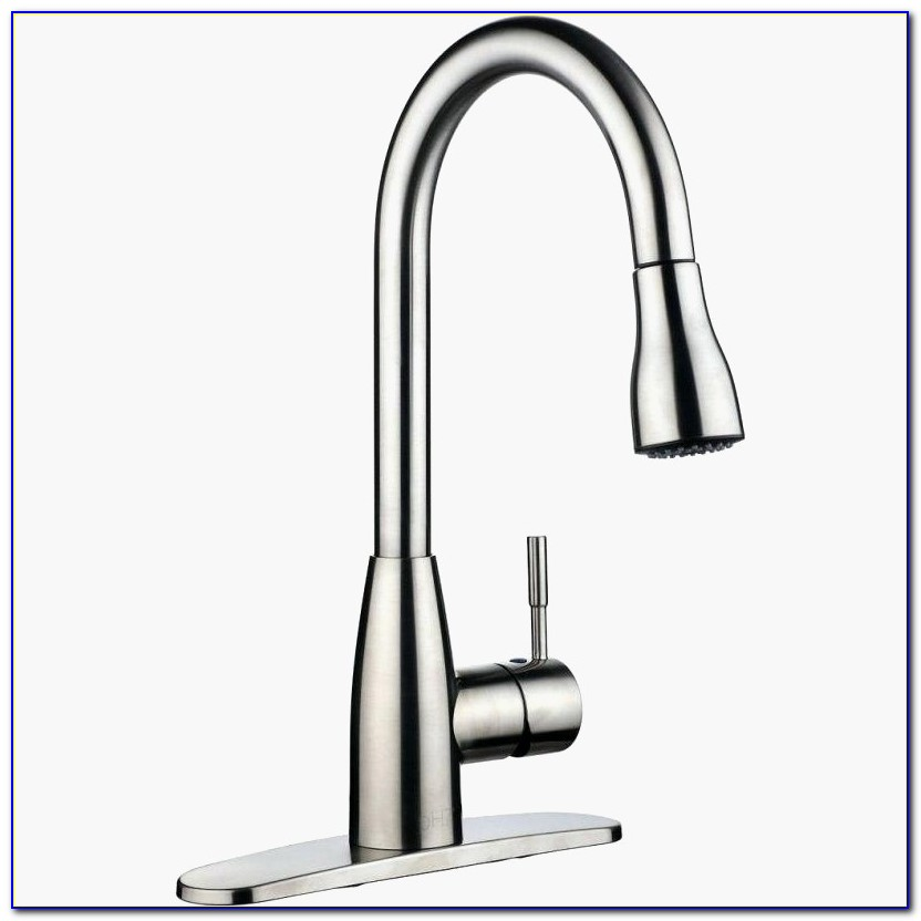 High End Faucet Brands Inspirational High End Kitchen Faucets Large Size Of Kitchen Best Kitchen Sink