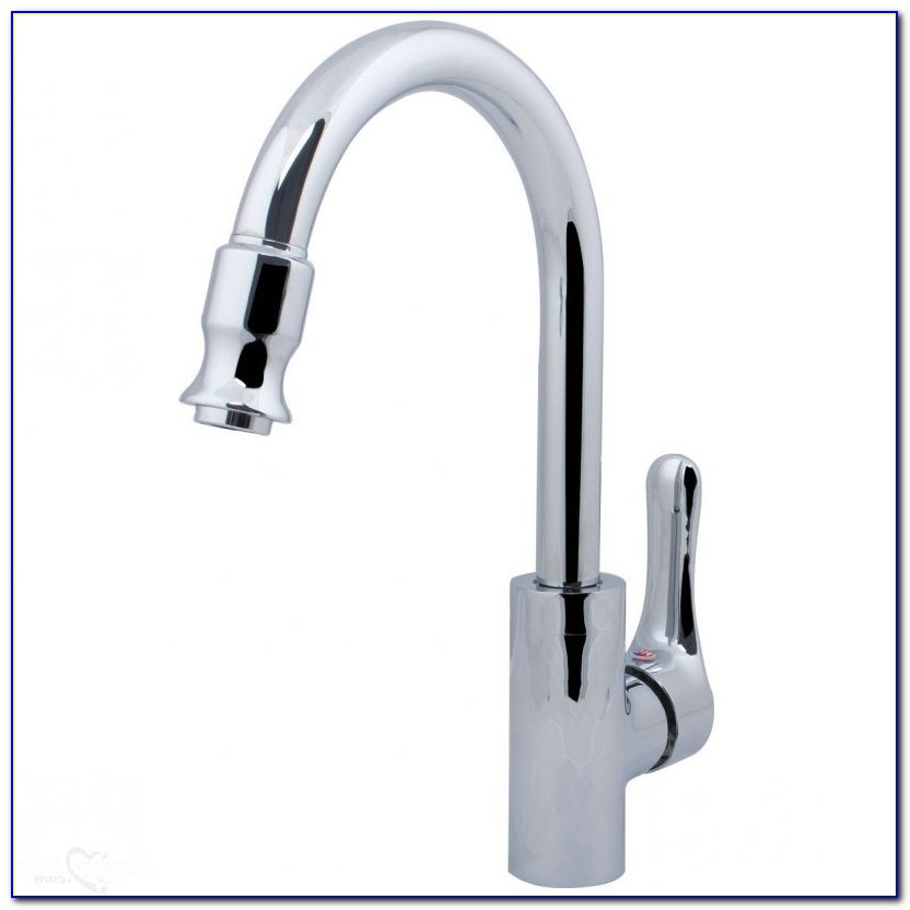 Kitchen Faucet Superb High End Bathroom Faucet Brands Home Intended For High End Kitchen Faucets Brands Renovation