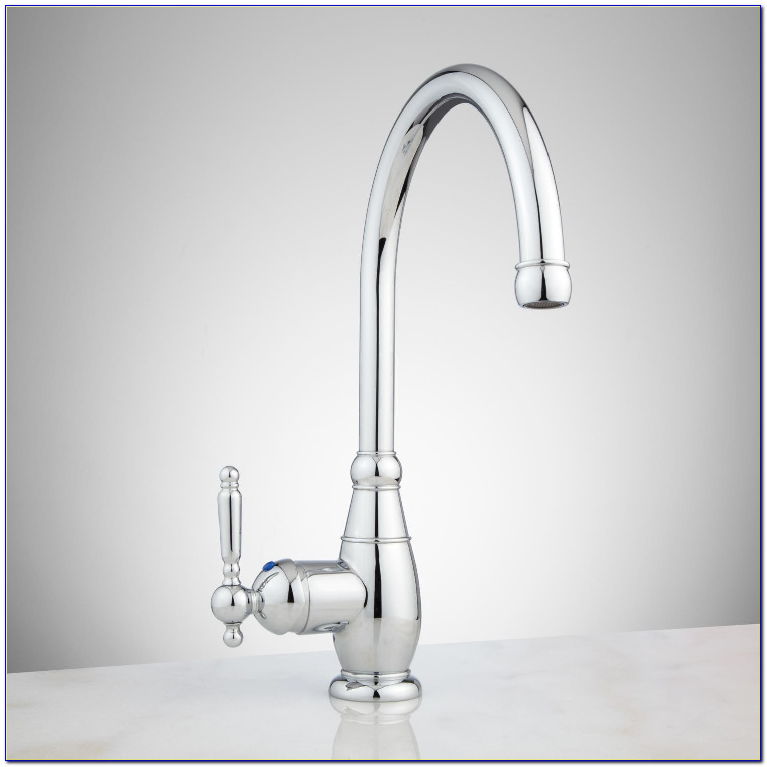 Traditional Kitchen Faucet Lovely Traditional Kitchen Faucet