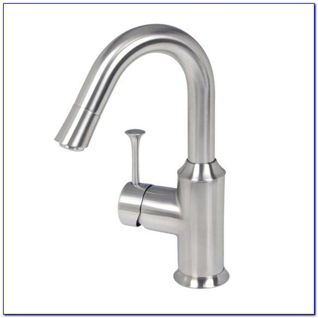 Hot Cold Water Faucet Dispenser