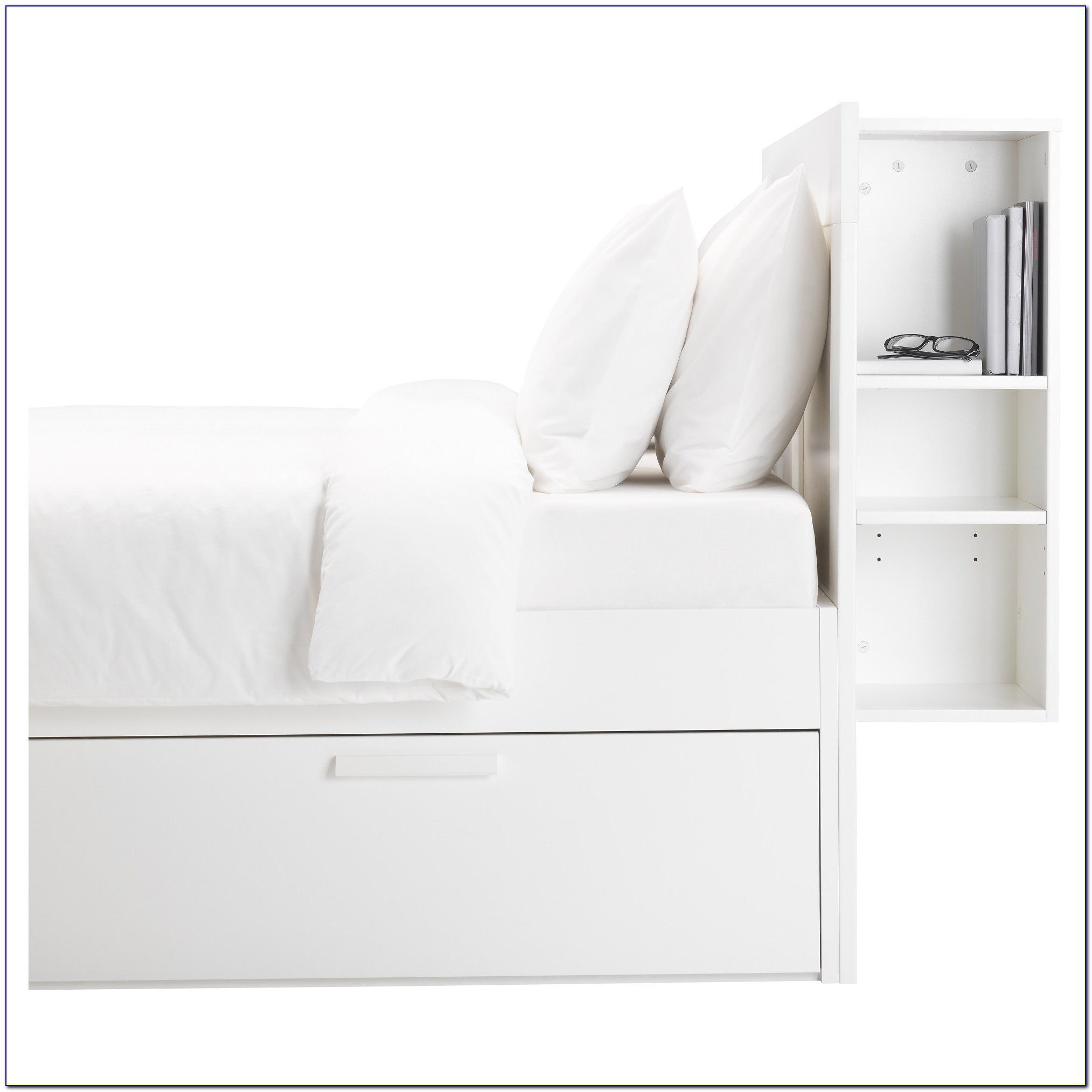 Ikea Malm King Size Headboard