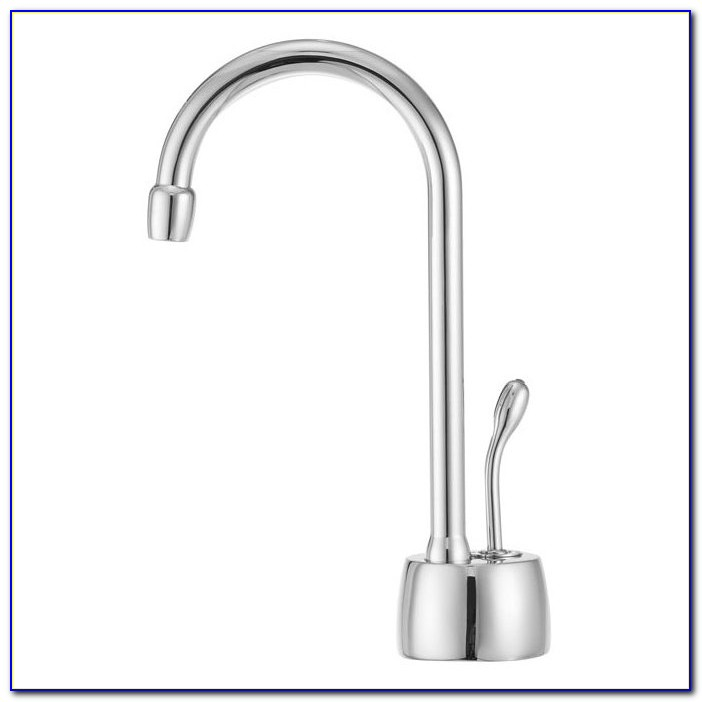 Instant Hot Water Faucet Only