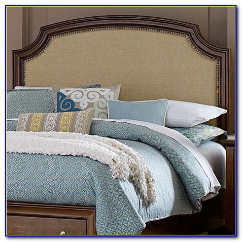 Joss And Main Twin Headboards