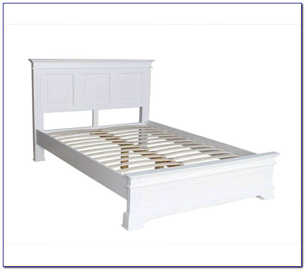King Size Headboard And Frame Dimensions