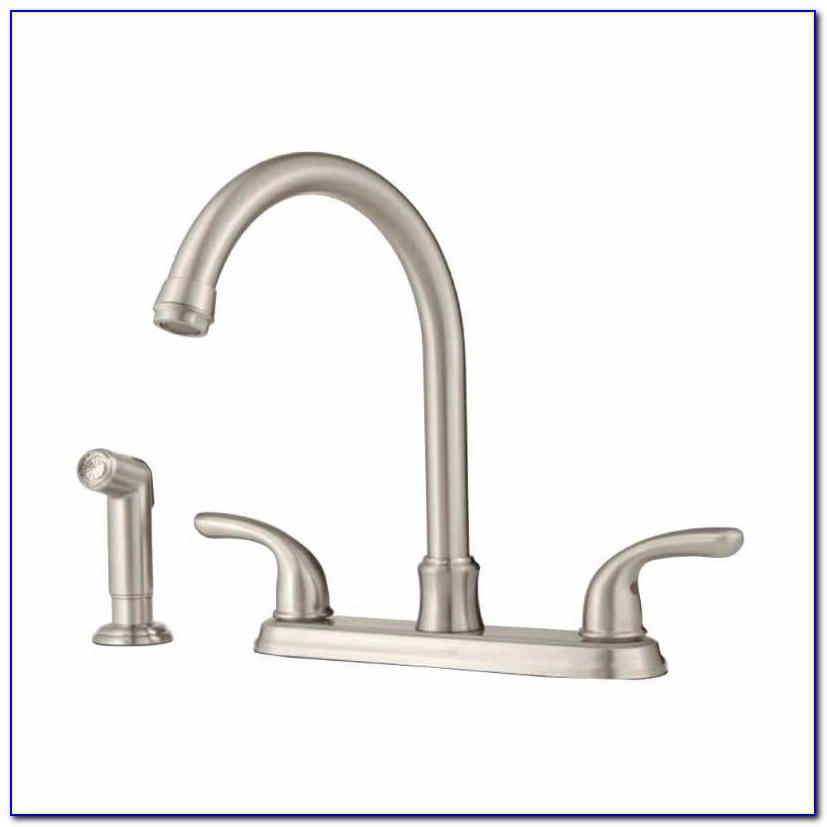 Kitchen Faucets Kansas City Mo