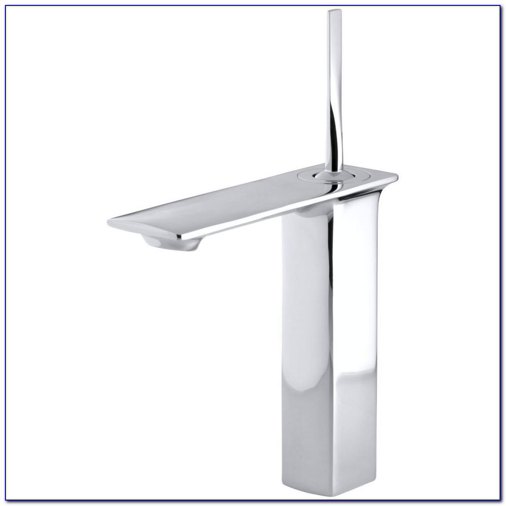 Kohler Bathroom Vessel Sink Faucets