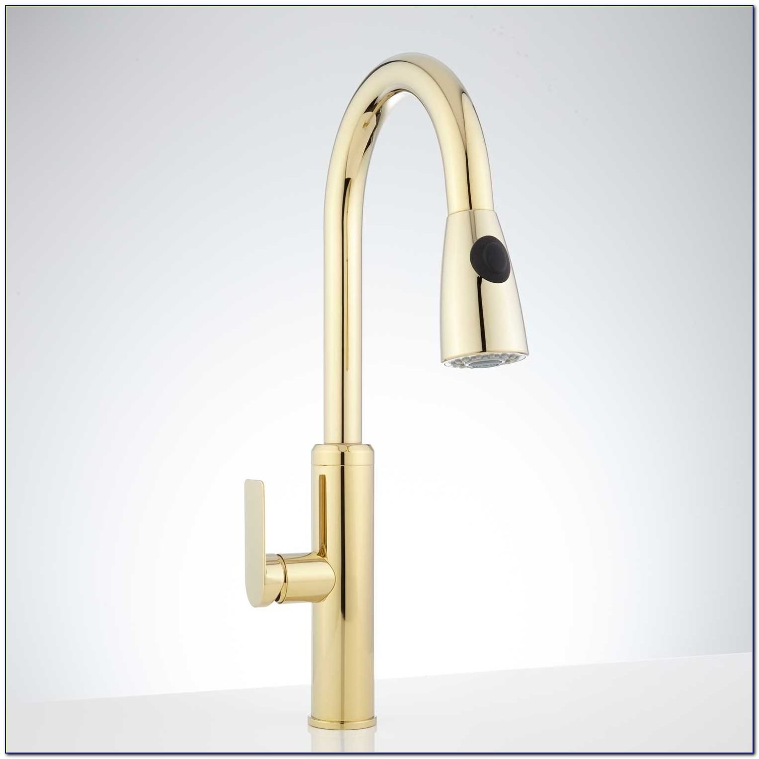 Kohler Polished Brass Kitchen Faucet Kohler Polished Brass Kitchen Faucet Polished Brass Kitchen Faucets Sinks And Faucets Decoration 1500 X 1500