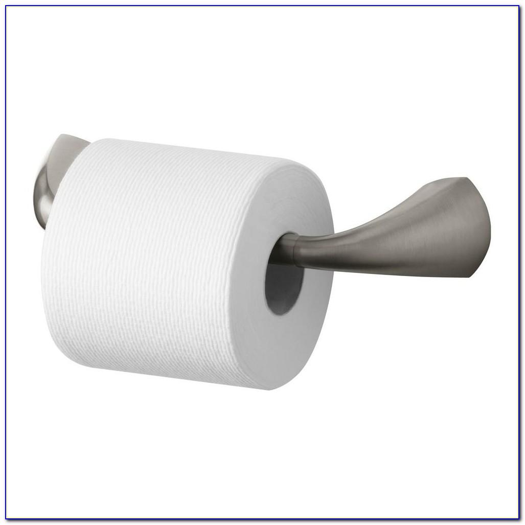 Kohler Mistos Widespread Bathroom Faucet