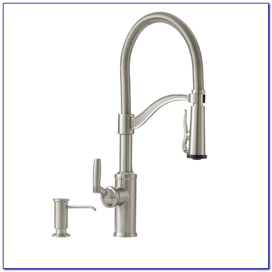 Kitchen Faucet Integrity Pull Down Kitchen Faucet Pull Down With Sizing 900 X 900