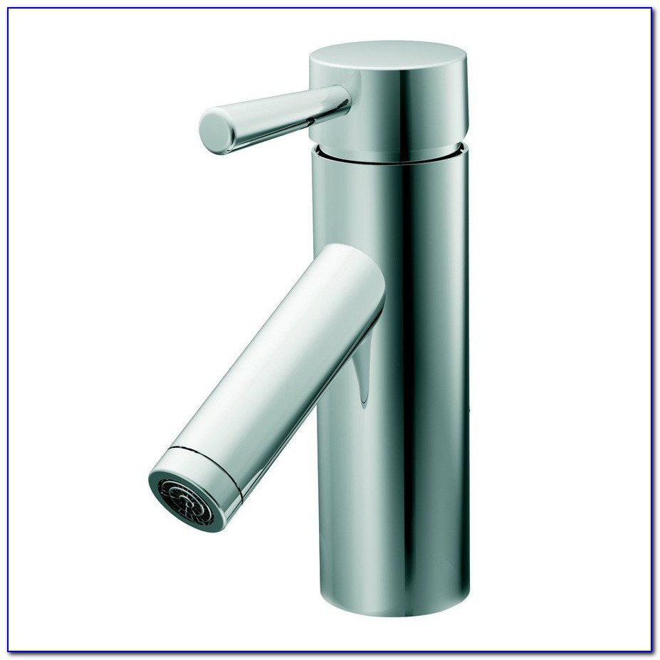 Kohler One Handle Bathroom Faucets