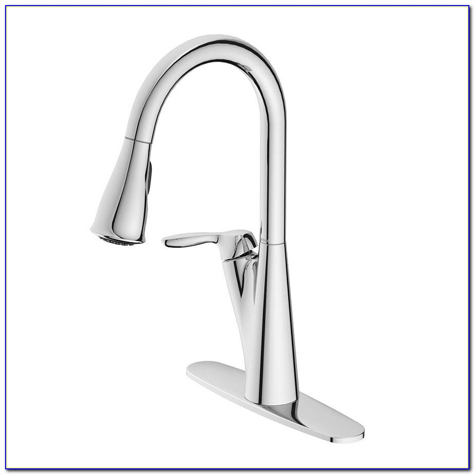 One Touch Faucets Kitchen Moen One Touch Faucets Kitchen Moen Moen Kitchen Sinks And Faucets Elegant Moen Kitchen Sinks And 900 X 900