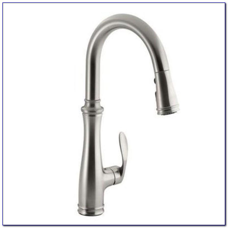 Kohler Sink Faucets Bathroom