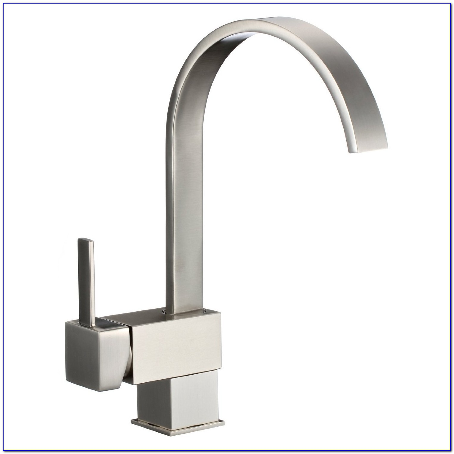 Kohler Faucets For Bar Sinks Kohler Faucets For Bar Sinks All Metal Kitchen Faucets Large Size Of Kitchen Faucetall Metal 1500 X 1500