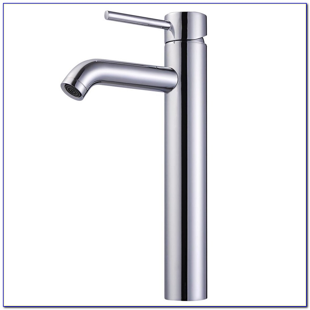 Kraus Bathroom Sink And Faucet Combos