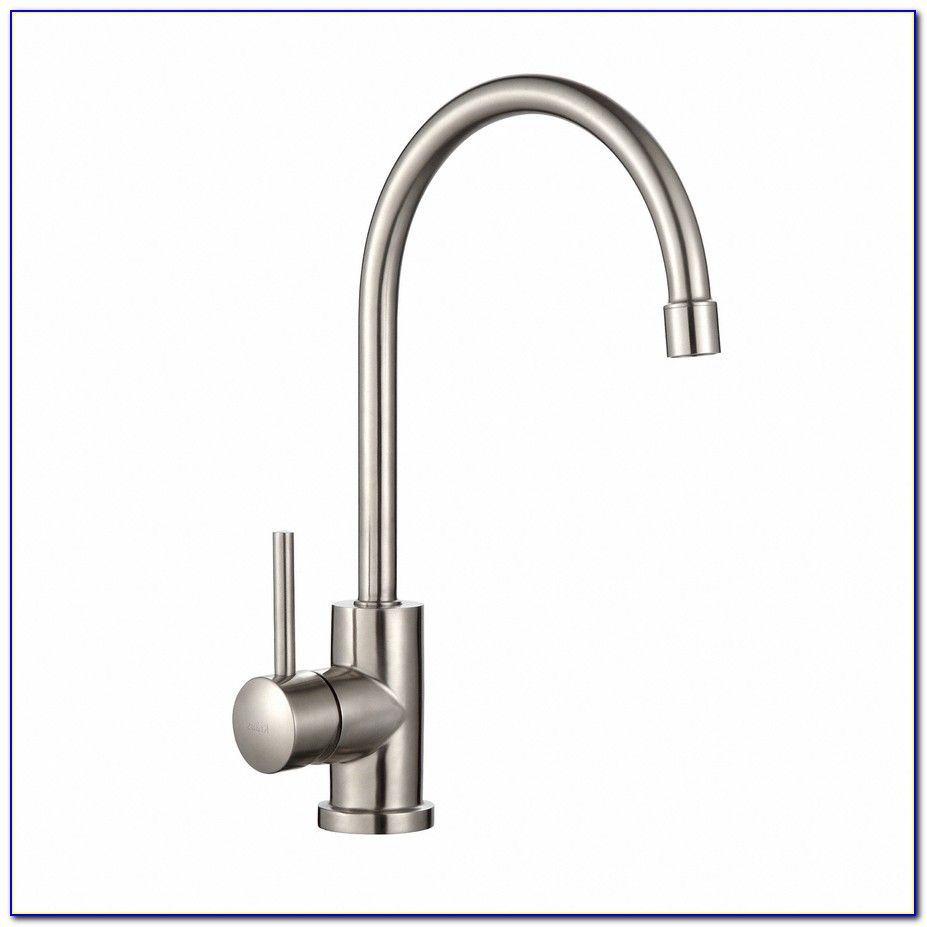Kraus Pull Out Spray Kitchen Faucet