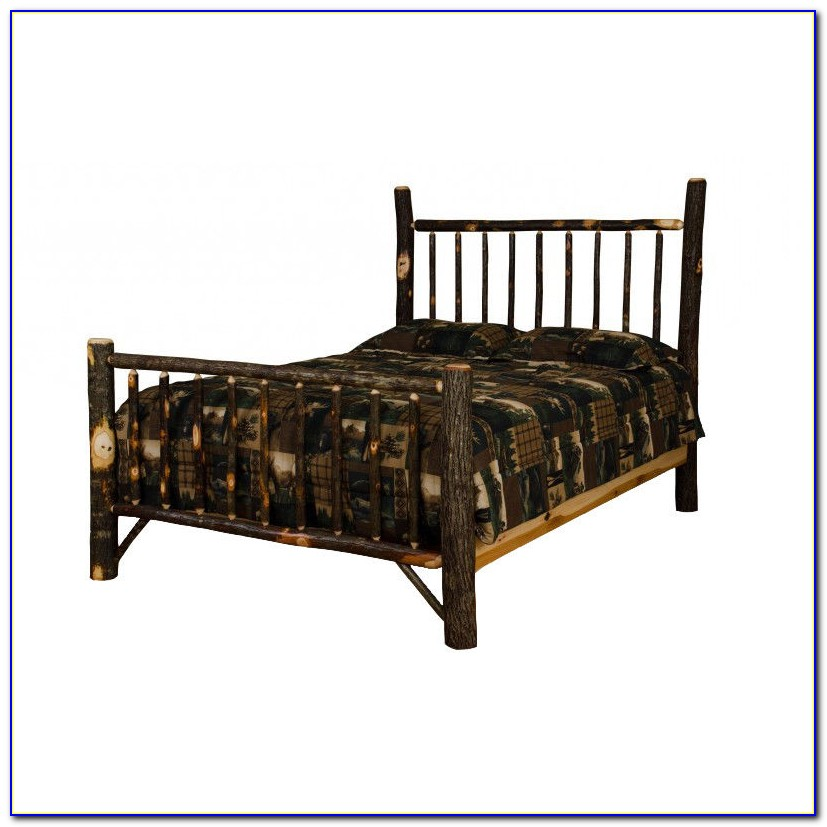 Mission Style Headboards King Size