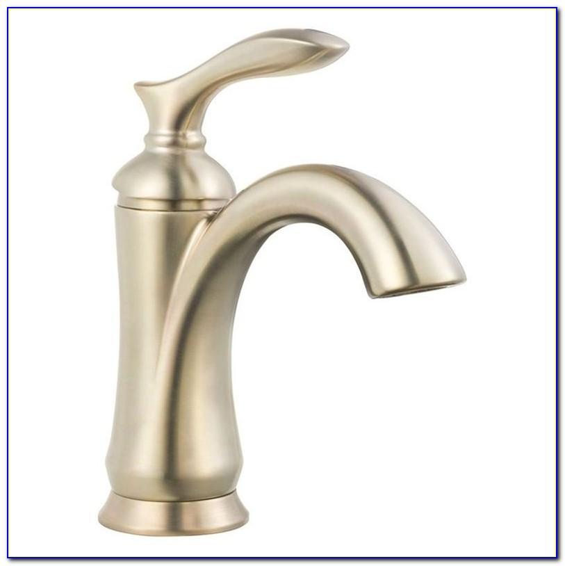 Moen 4 Inch Bathroom Faucets