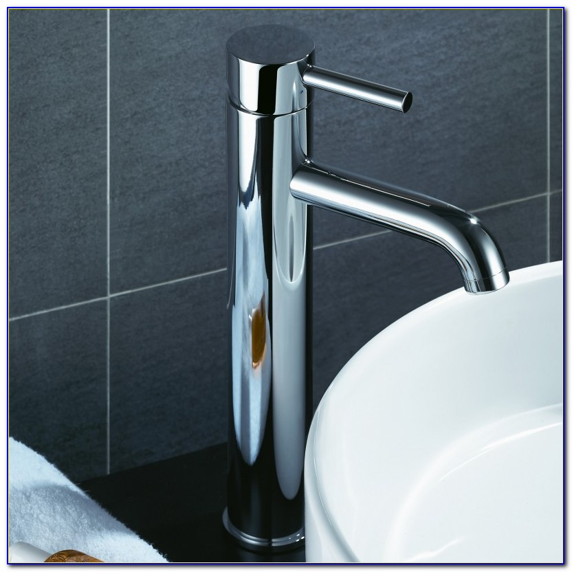 Bathroom Outstanding Moen Banbury For Bathroom And Kitchen For Moen Banbury Bathroom Faucet Plan